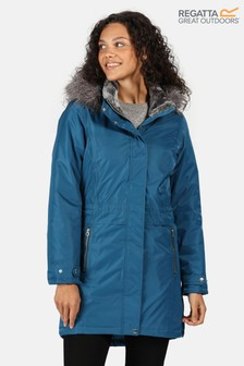 Regatta Lexis Waterproof Jacket