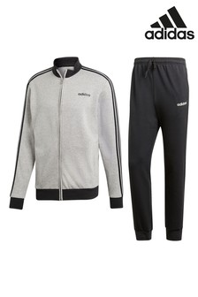adidas Cotton Relax Tracksuit