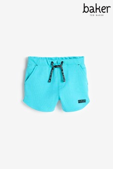 Baker by Ted Baker Jersey Shorts