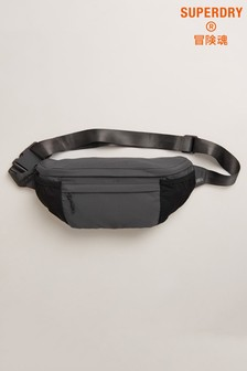 Superdry Sport Bum Bag