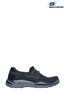 Skechers® Blue Arch Fit Motley Oven Shoes