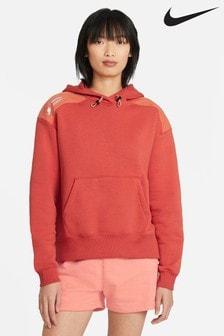 Nike Sportswear Pullover Fleece Hoodie