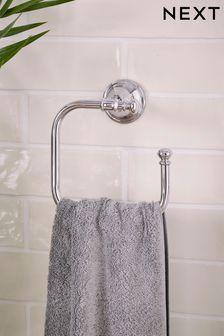 Harlow Towel Ring