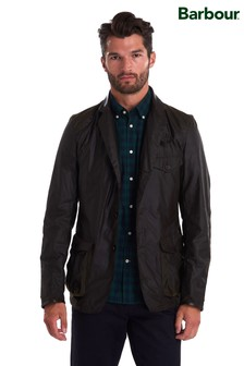 Barbour® Beacon Sports Waxed Jacket