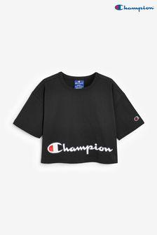 Champion Youth T-Shirt