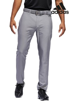 adidas Golf Ultimate 365 Trousers