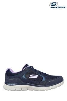 Skechers® Flex Appeal 4.0 Trainers