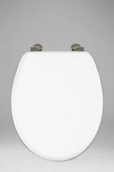 Antibac Toilet Seat