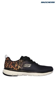 Skechers® Flex Appeal 3.0 Trainers