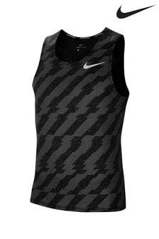 Nike Future Fast Dri-FIT Miler Tank Top