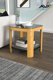Affinity 500 Side Table By AVF