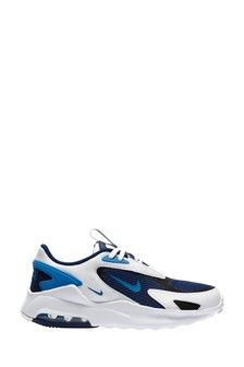 Nike Air Max Bolt Youth Trainers