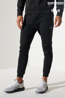 Superdry Training Gymtech Joggers