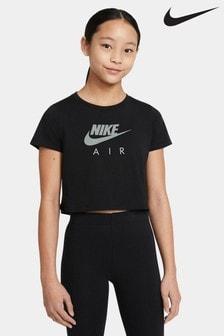 Nike AIR Cropped T-Shirt