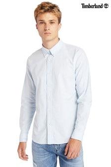 Timberland® Oxford Shirt