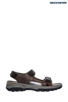 Skechers® Tresmen Hirano Shoes