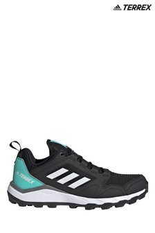 adidas Terrex Agravic Trail Trainers