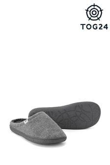 Tog 24 Addington Mens Slippers