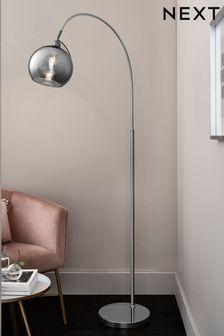 Roseville Floor Lamp