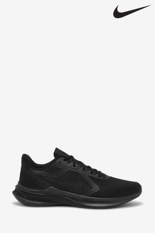 Nike Run Downshifter 10 Trainers