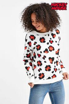 Animal Minnie Mouse™ Sweatshirt