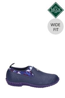 Muckster II Slip-On Shoes