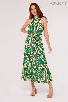Personalised Vegan Cork Wallet by Treat Republic
