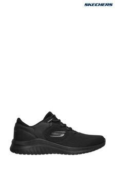 Skechers® Black Ultra Flex 2.0 Kerlem Trainers