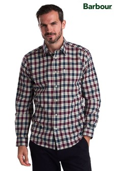 Barbour® Astwell Shirt