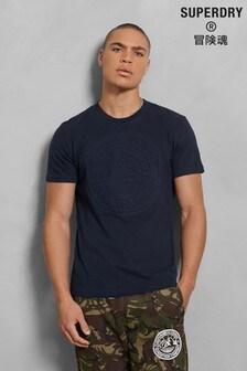 Superdry Everest T-Shirt