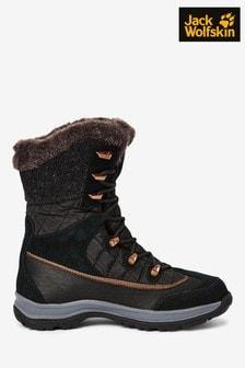 Jack Wolfskin Aspen High Boots