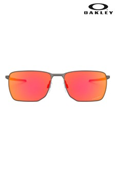 Oakley® Ejector Sunglasses
