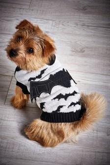 Halloween Pet Jumper