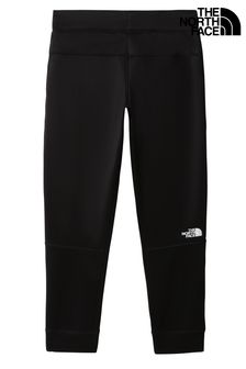 The North Face® Youth Surgent Joggers