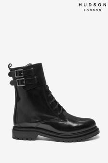Hudson Vander Boots