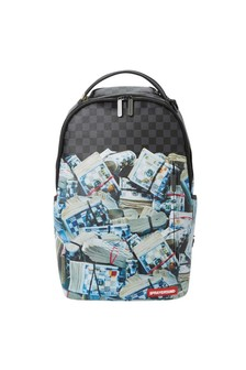 Kids New Money Backpack