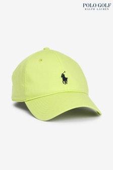 Ralph Lauren Polo Golf Fairway Cap