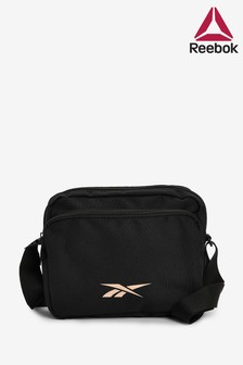 Reebok Cross Body Bag