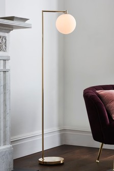 Pasadena Floor Lamp
