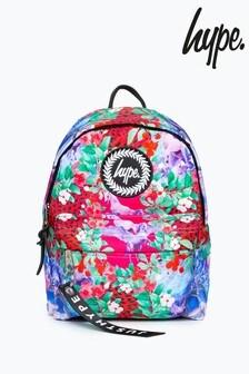 Hype. Multi Unicorn Utopia Mini Backpack
