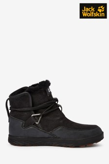 Jack Wolfskin Auckland Mid Boots