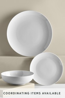 Studio 12 Piece Dinner Set
