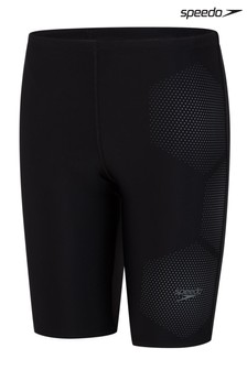 Speedo® Tech Jammer Shorts