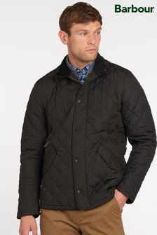 Barbour® Chelsea Quilted Jacket