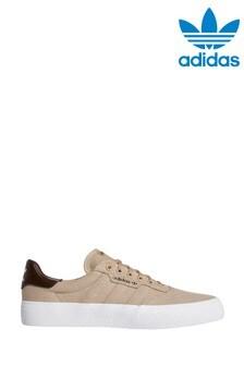 adidas Originals 3MC Trainers