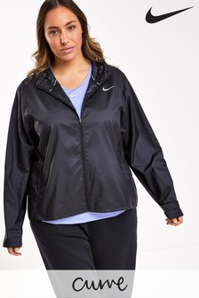 Nike Curve Essential Running Jacket