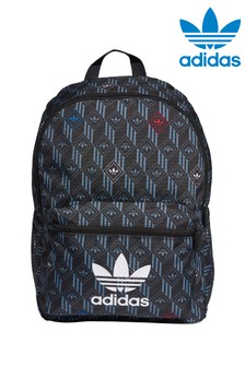 adidas Originals Classic Mono Backpack