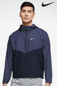 Nike Repel Miler Jacket