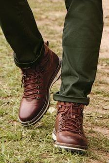 Men's Boots | Stylish Boots For Men | Next