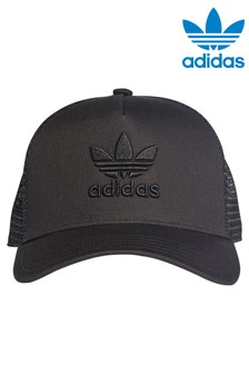 adidas Originals Trucker Cap